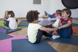 Prana-Sol-Kids-Yoga-Prana-Sol-Kids-Yoga-April-2015-0003