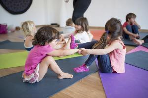 Prana-Sol-Kids-Yoga-Prana-Sol-Kids-Yoga-April-2015-0004