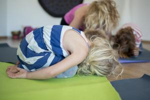 Prana-Sol-Kids-Yoga-Prana-Sol-Kids-Yoga-April-2015-0009