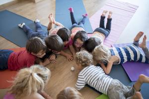 Prana-Sol-Kids-Yoga-Prana-Sol-Kids-Yoga-April-2015-0023(3)