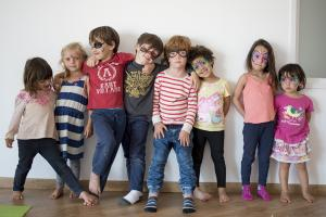 Prana-Sol-Kids-Yoga-Prana-Sol-Kids-Yoga-April-2015-0033