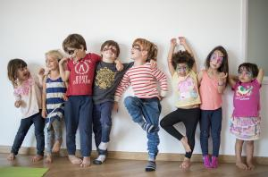Prana-Sol-Kids-Yoga-Prana-Sol-Kids-Yoga-April-2015-0034 test